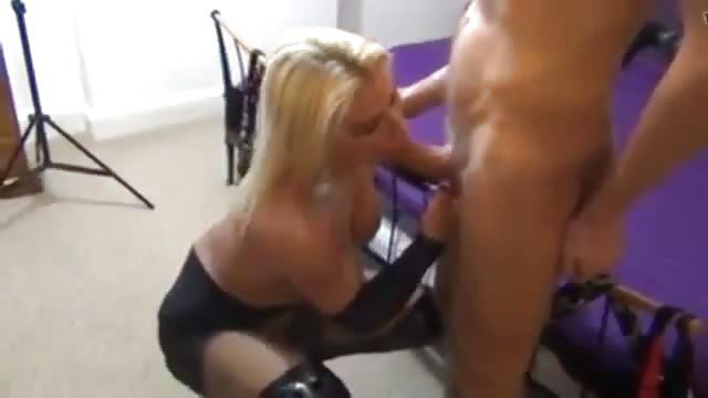 Xxx filmy edukacji seksualnej