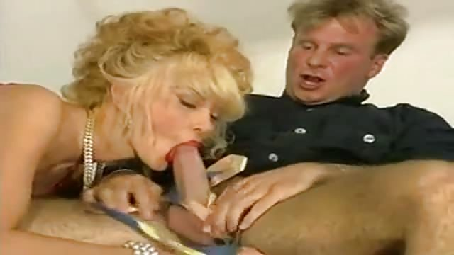 Buster sex dolly Dolly Buster