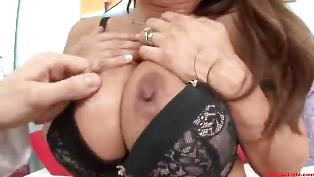 Step Sister Fucks Step Son