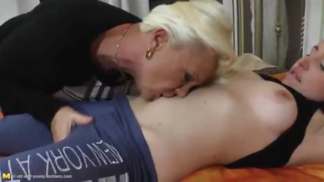 darmowe duże dojrzałe porno