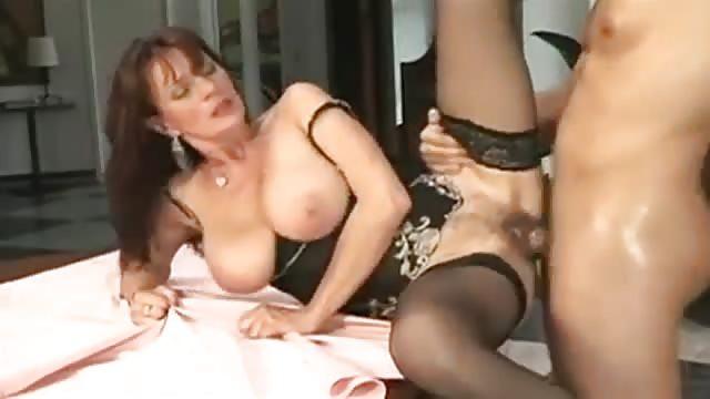 Donna matura scopata da giovane [PUNIQRANDLINE-(au-dating-names.txt) 29