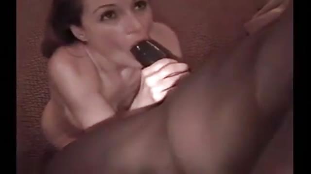 szczupłe czarne dziewczyny seks
