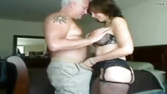 napalone zdjęcia penisa nastolatki na czarnym kutasie