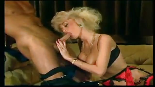 Freeporn dolly buster